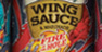 Bonfatto's Wing Sauce & Marinade–Full Packaging Line